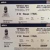 Билеты на финал Чемпионата мира по хоккею 2016